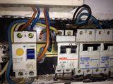 Electricista Homologado - foto