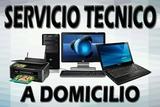 reparación y servicio tecnico - foto
