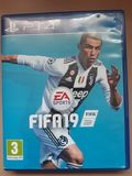 FIFA 19 - foto