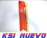 FLAUTA HORNER 9516
