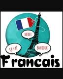 PREPARACIÓN EXAMEN FRANCÉS - foto