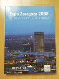 EXPO ZARAGOZA 2008.  HERALDO - foto