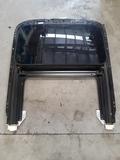 Techo solar Audi A6 - foto