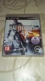 Battlefield 4 para ps3 - foto