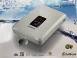 Generador de Ozono NUEVO por 150 EUROS - foto