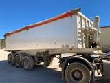 trailer Chizalosa - foto