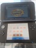 LUMA 3DS XL - foto
