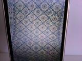 alfombra pasillera - foto