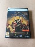 Age of Empires III: Coleccion Completa - foto