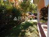 ALFINACH - LOS MONASTERIOS - foto