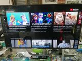 SMART TV lg 50 pulgadas garantia!!! - foto