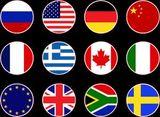 Traducciones juradas todos los idiomas - foto