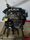Motor Opel 1.3 CDTI - foto