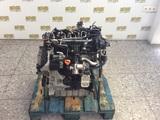 Seat  1.6 TDI 105 cv  CAY - foto