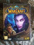 World of warcraft - foto