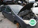 ASIENTO DEL. Ford focus c max - foto