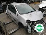 CULATA Renault clio iii 2005 - foto