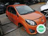 SONDA LAMBDA Renault twingo cn0 - foto