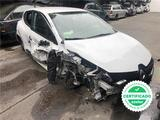 CULATA Renault clio iv 2012 - foto