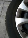 Neumáticos  Michelin llanta 15 - foto