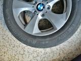 llantas BMW originales - foto