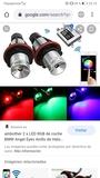 Bombillas led WiFi BMW - foto