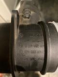 caudalimetro - foto