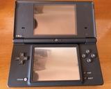 Nintendo DSI en perfectas condiciones. - foto