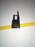 Busco conector cierre centralizado Opel - foto