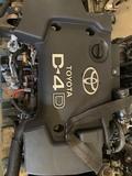 motor 1CD - foto