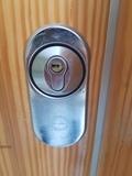 cerrajero apertura de puertas - foto