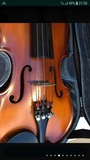 Violin 1/4 , Corina 100 - foto