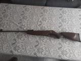 Balinera norica calibre 4,5 DOCUMENTADA - foto