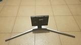 soporte pie samsung 49 55 pulgadas - foto