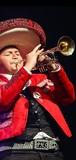 mariachis 663.677.585 - foto