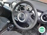 volante mini mini r56 one sin plomo 95 - foto