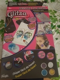 GLITZA TATTOO WORLD