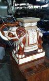 Elefante tailandÉs - foto