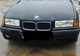 DESPIECE BMW E36 - foto