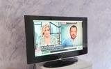 Televisor samsung 32 pulgadas - foto