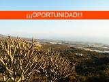 OPORTUNIDAD!!!. . .  EN GUIA DE ISORA - foto