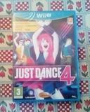 Just dance 4 - foto