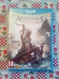 Assassins creed iii - foto