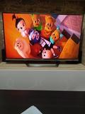 Tv LG smartv 3D - foto