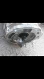 caja de cambios jeep zj 4.0 reconstruida - foto