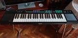 Vendo teclado Yamaha psr-22 - foto