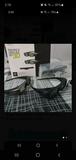 gafas 3d para Sony bravia - foto