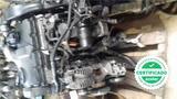 DESPIECE MOTOR Volkswagen passat 3b3 - foto