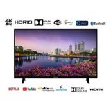 "Televisor eas electric e55sl952 - 55\""/1 - foto"