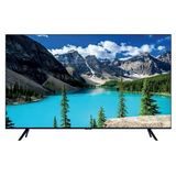 Televisor samsung ue55tu8005 crystal uhd - foto